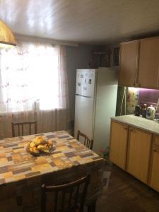 Apartment Romodanovo - Atyashevo