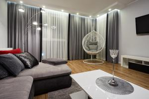 Apartament 62