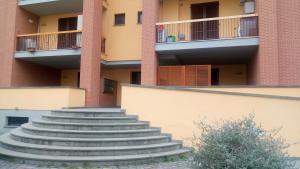 Appartamento Comodo - AbcAlberghi.com