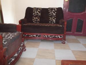 Семейный отель Bob Marley Inn, Хургада