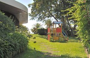 Pestana Casino Park (19 of 81)