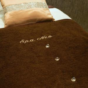 Best Western Weymouth Hotel Rembrandt, Отели  Уэймут - big - 66