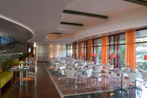 Pestana Casino Park (24 of 65)