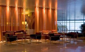 Pestana Casino Park (31 of 65)