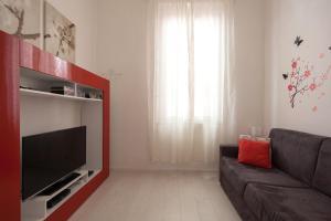 C'era Una Volta, Apartments  La Spezia - big - 20