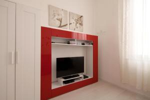 C'era Una Volta, Apartments  La Spezia - big - 21