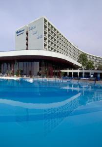 Pestana Casino Park (21 of 65)