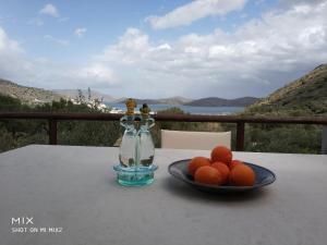 obrázek - Villa Maria Elounda