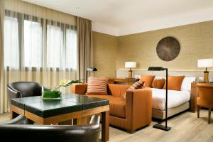 Milan Suite Hotel (13 of 42)