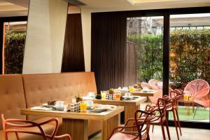 Milan Suite Hotel (4 of 40)