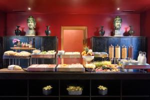 Milan Suite Hotel (28 of 40)