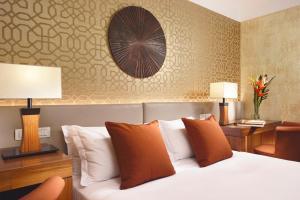Milan Suite Hotel (6 of 42)