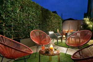Milan Suite Hotel - Musocco