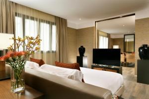 Milan Suite Hotel (18 of 40)