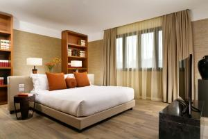 Milan Suite Hotel (19 of 42)