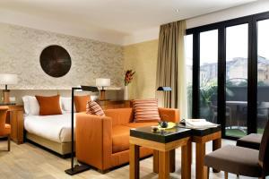 Milan Suite Hotel (8 of 42)