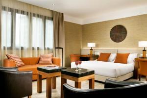 Milan Suite Hotel (12 of 42)