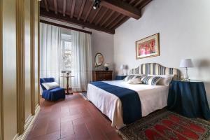 Casa Sophie - AbcAlberghi.com