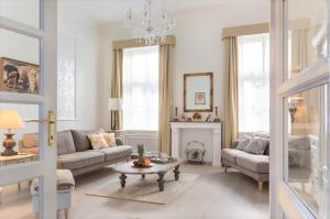 obrázek - Chestnut & Eliza Suites - Superior Homes Downtown