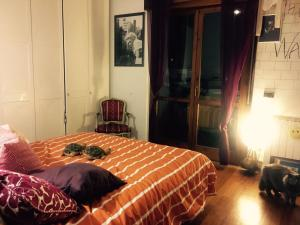 room in the park - abcRoma.com