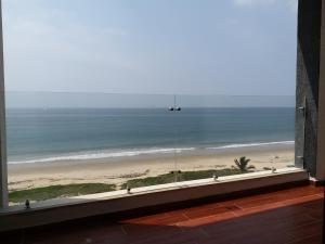 Sierra Palms Resort, Hotely  Freetown - big - 63
