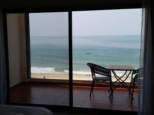 Sierra Palms Resort, Hotely  Freetown - big - 62