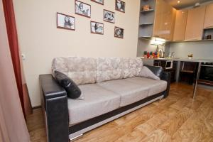 Surgut Apartments on Krylova 26 - Surgut