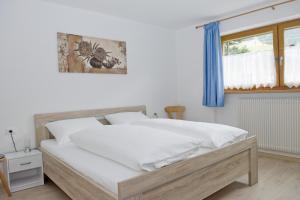 obrázek - Apartment Reiterer