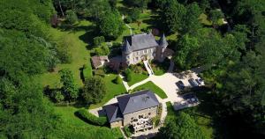 Château de Maraval (1 of 45)