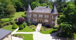Château de Maraval (3 of 45)