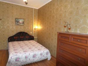 Квартира в центре на набережной - Ozerki
