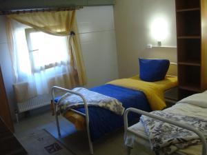 Hostel Dom - Barvikha