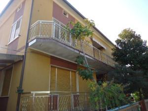 obrázek - Appartamenti Carmennia