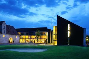 Waldsee Golf-Resort - Hochdorf