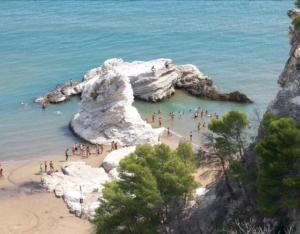 Kimera Beach Apartments - AbcAlberghi.com