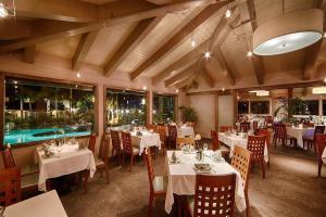 Best Western PLUS Island Palms Hotel & Marina, Szállodák  San Diego - big - 54