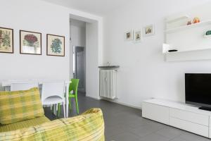 Appartamento Principe Eugenio - AbcAlberghi.com