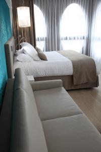 Best Western Premier Why Hotel (13 of 122)