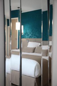 Best Western Premier Why Hotel (14 of 122)