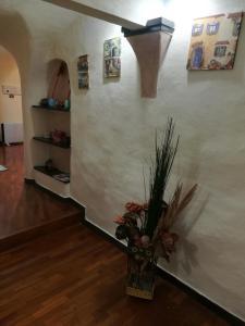 la casa accanto al Duomo - AbcAlberghi.com