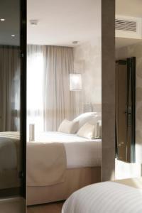 Best Western Premier Why Hotel (22 of 122)