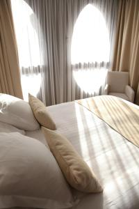 Best Western Premier Why Hotel (23 of 122)