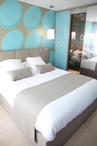 Best Western Premier Why Hotel (25 of 122)
