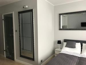 Apartament Jagienka