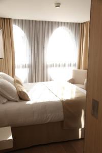 Best Western Premier Why Hotel (32 of 122)