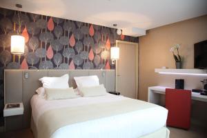 Best Western Premier Why Hotel (35 of 122)