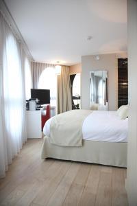 Best Western Premier Why Hotel (38 of 122)