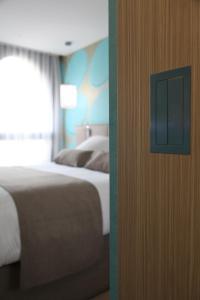 Best Western Premier Why Hotel (40 of 122)