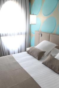 Best Western Premier Why Hotel (40 of 64)