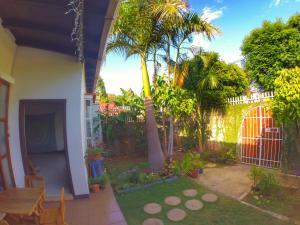 Casa Luna, Panziók  Managua - big - 9